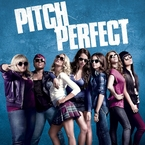 Who's excited about Pitch Perfect 2?