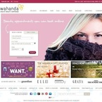 Treatment to Try: Get £5 off at Wahanda