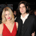 Peaches Geldof tragically dies aged 25
