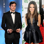 The 7 O'Clock Round-up: Mila Kunis & Ashton Kutcher getting married?
