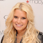 Jessica Simpson to star in sitcom about her life?