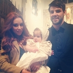 The Saturdays' Una Healy on her infertility scare