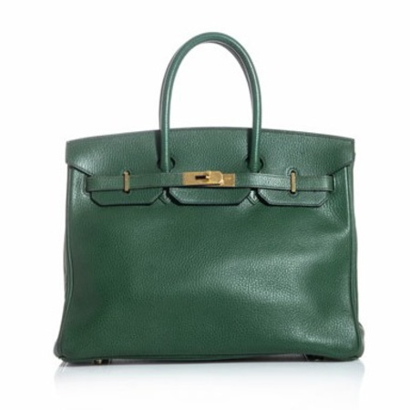 Best Hermes It bags