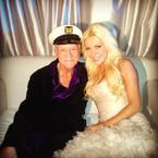 Crystal Harris auctions wedding dress for charity