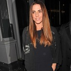 Mel C urges women to sign up for ladies only sports