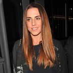 Melanie C denies Spice Girls split rumours