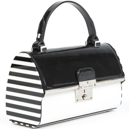 marc jacobs 2013 handbag collection handbag marcjacobs