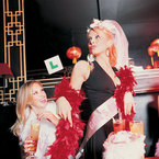 Top 3 hen party ideas with a difference
