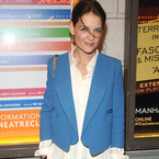 Katie Holmes to become a lawyer?