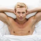 The disgusting truth about a single man's bed sheets