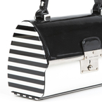 THE LATEST: MARC JACOBS HANDBAGS FOR SS13