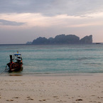 Is Thailand safe for British Tourists?