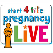 Baby on the way? Click here for tips and advice on having a healthy pregnancy