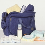Essentials you need to pack in your hospital bag