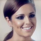 Cheryl Cole targeted over final three X factor choices