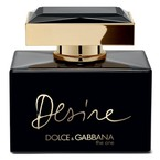 #HandbagHero New Dolce & Gabbana fragrance Desire