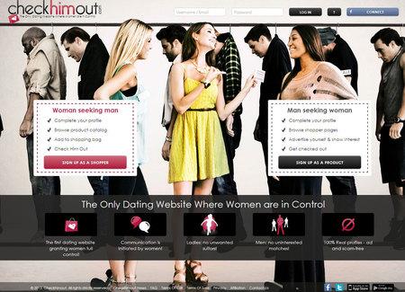 Checkhimout.com