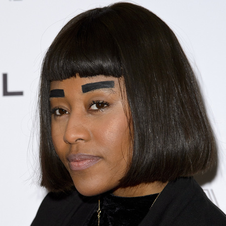 YAY OR NAY: VV Brown's statement brows