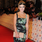 Helen Flanagan to return to Corrie?