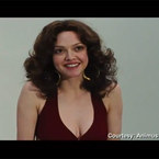 WATCH: Amanda Seyfried in Lovelace