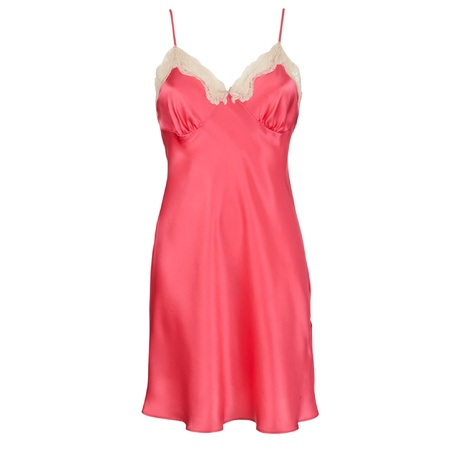 Monique Chemise, £55, John Lewis Collection