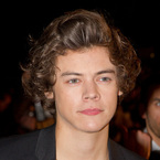 WATCH: Harry Styles get hit in the balls AGAIN