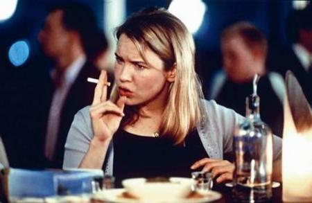 Bridget Jones is coming back
