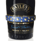 Felder Felder team up with Baileys