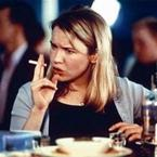 New Bridget Jones book extract & title released