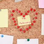 10 ways to make Valentine's Day perfect