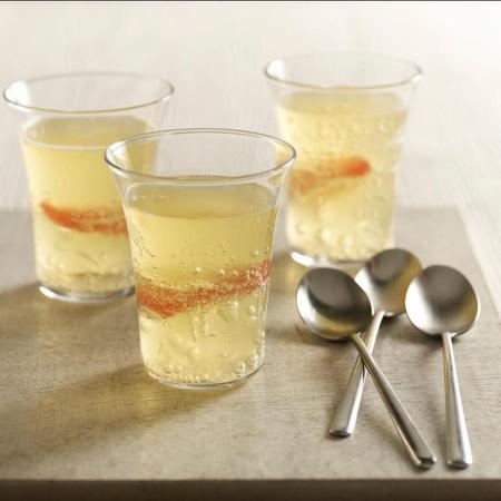 Grapefruit Recipes Dessert Dessert Recipe Champagne And