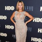 Beyonce album tracklist leaks online?