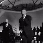 WATCH: Justin Timberlake Suit & Tie video