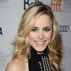 The Top 10 Rachel McAdams movies