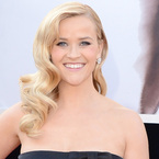 Reese Witherspoon forgives Gordon Brown