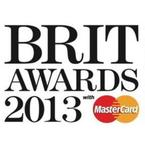 BRIT Awards 2013: Live Blog