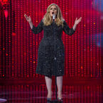 Joan Rivers: 'Face reality, Adele's fat'