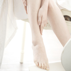 Are you too young to worry about varicose veins?
