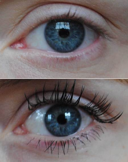 Addictions - Ms. Mary Jane: Lash Extensions: Tips You Need To Know ...