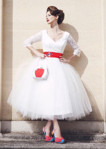 Baroness Pearl