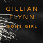 Everyone's reading Gone Girl by Gillian Flynn