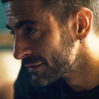 Marc Jacobs to make film debut as a 'porn baron'