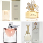 Mother's Day Gift Guide: Modern classic fragrances