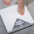 How often should I weigh myself?