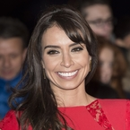 The 7 O'Clock Round-up: Christine Bleakley to be fired?