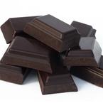 Weird chocolate facts you won't believe