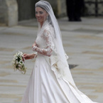10 best celebrity wedding gowns