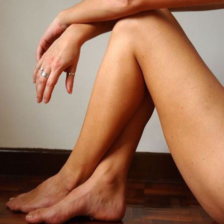 The 7 biggest myths about cellulite