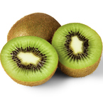 The 5 ultimate anti-ageing foods for your skin