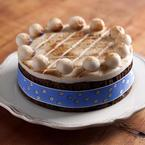 Easter Recipe: Traditional Simnel Cake